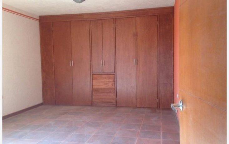 Foto de casa en venta en circuito el capricho 12, bellavista, san miguel de allende, guanajuato, 1374945 no 06