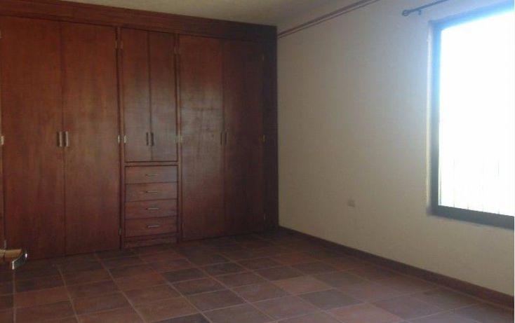 Foto de casa en venta en circuito el capricho 12, bellavista, san miguel de allende, guanajuato, 1374945 no 07