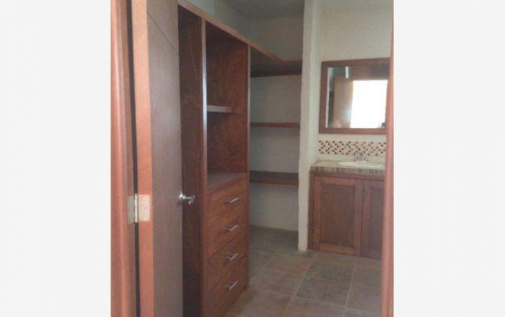 Foto de casa en venta en circuito el capricho 12, bellavista, san miguel de allende, guanajuato, 1374945 no 08