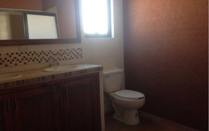 Foto de casa en venta en circuito el capricho 12, bellavista, san miguel de allende, guanajuato, 1374945 no 09