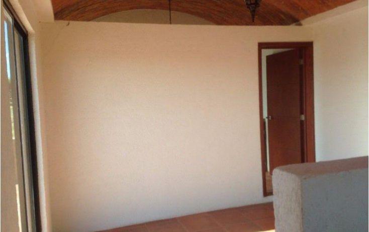 Foto de casa en venta en circuito el capricho 12, bellavista, san miguel de allende, guanajuato, 1374945 no 10