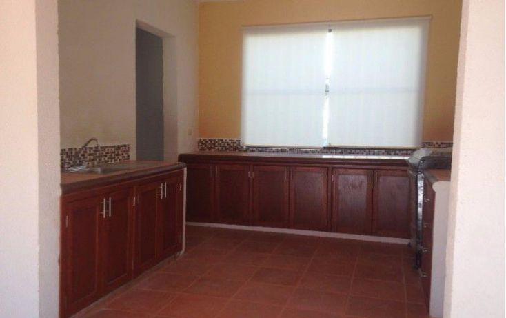 Foto de casa en venta en circuito el capricho 12, bellavista, san miguel de allende, guanajuato, 1374945 no 11