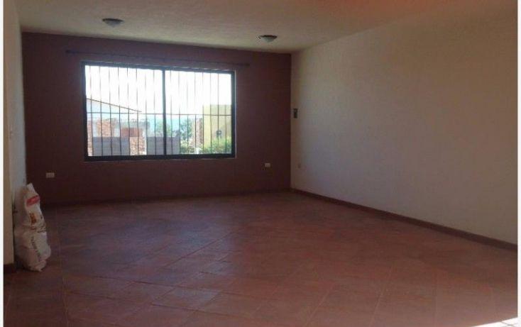 Foto de casa en venta en circuito el capricho 12, bellavista, san miguel de allende, guanajuato, 1374945 no 12