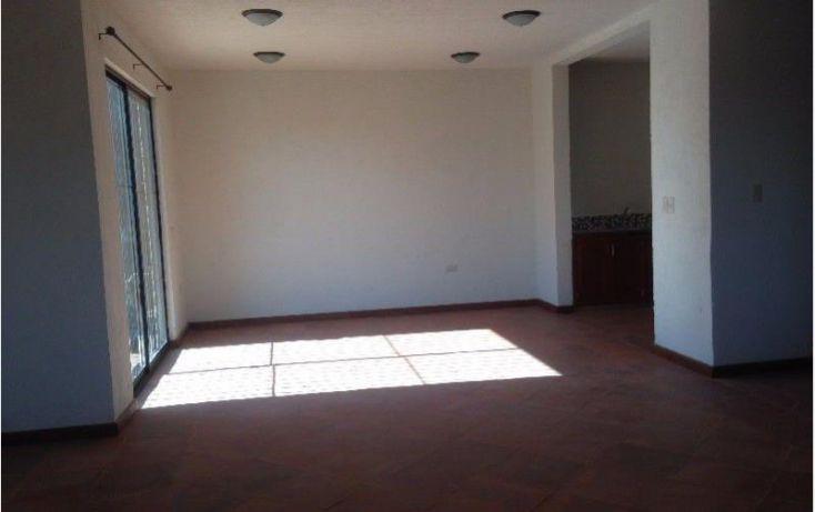 Foto de casa en venta en circuito el capricho 12, bellavista, san miguel de allende, guanajuato, 1374945 no 13