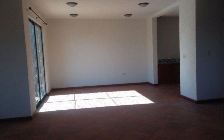 Foto de casa en venta en circuito el capricho 12, bellavista, san miguel de allende, guanajuato, 1374945 no 15