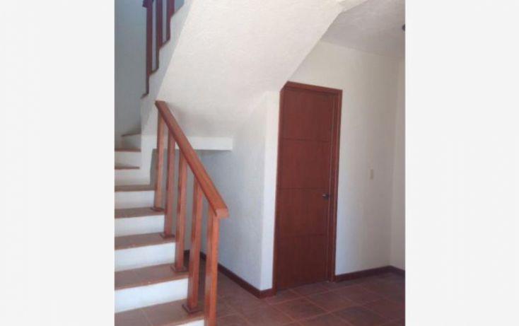 Foto de casa en venta en circuito el capricho 12, bellavista, san miguel de allende, guanajuato, 1374945 no 16