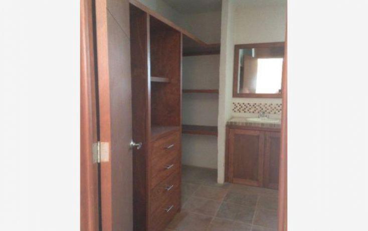Foto de casa en venta en circuito el capricho 12, bellavista, san miguel de allende, guanajuato, 1374945 no 17