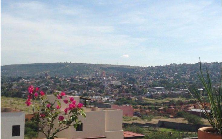 Foto de casa en venta en circuito el capricho 12, bellavista, san miguel de allende, guanajuato, 1374945 no 18
