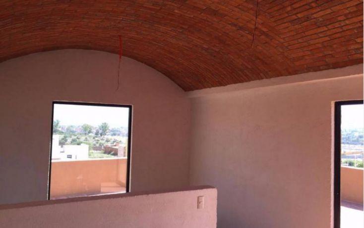 Foto de casa en venta en circuito el capricho 12, bellavista, san miguel de allende, guanajuato, 1374945 no 19