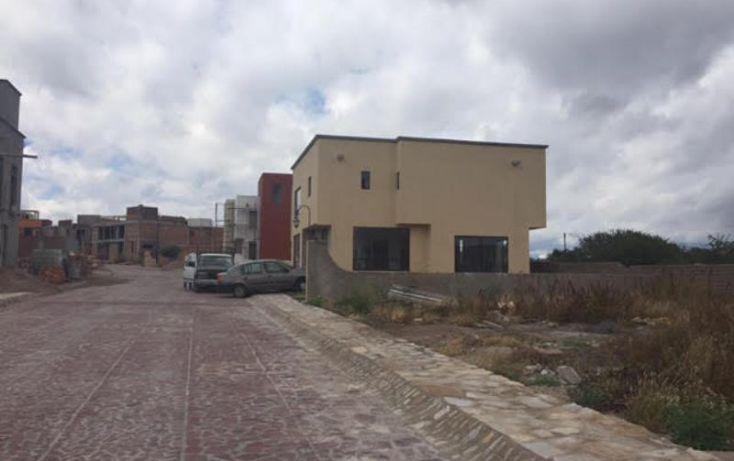 Foto de casa en venta en circuito el capricho 12, bellavista, san miguel de allende, guanajuato, 1374945 no 20