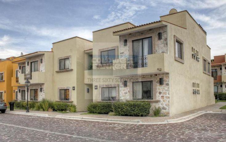Foto de casa en condominio en venta en circuito el secreto 222, el encanto, san miguel de allende, guanajuato, 829297 no 02