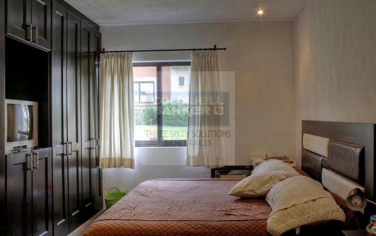 Foto de casa en condominio en venta en circuito el secreto 222, el encanto, san miguel de allende, guanajuato, 829297 no 05