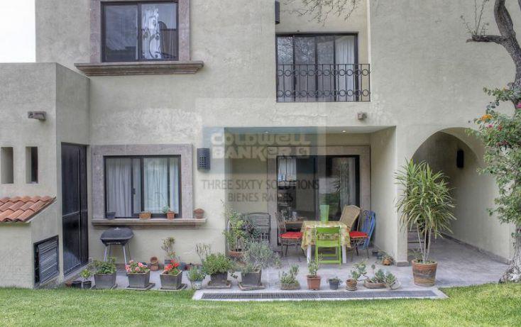 Foto de casa en condominio en venta en circuito el secreto 222, el encanto, san miguel de allende, guanajuato, 829297 no 08