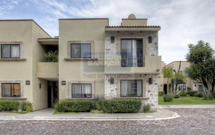 Foto de casa en condominio en venta en circuito el secreto 222, el encanto, san miguel de allende, guanajuato, 829297 no 10