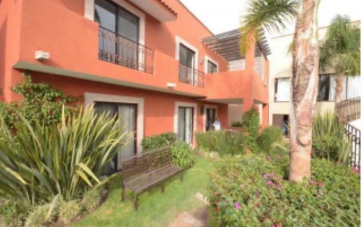Foto de casa en venta en circuito el secreto 48, insurgentes, san miguel de allende, guanajuato, 1138673 no 01