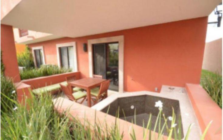 Foto de casa en venta en circuito el secreto 48, insurgentes, san miguel de allende, guanajuato, 1138673 no 02