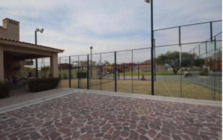 Foto de casa en venta en circuito el secreto 48, insurgentes, san miguel de allende, guanajuato, 1138673 no 11