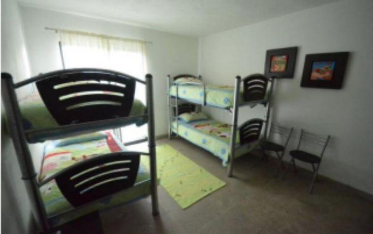 Foto de casa en venta en circuito el secreto 48, insurgentes, san miguel de allende, guanajuato, 1138673 no 13