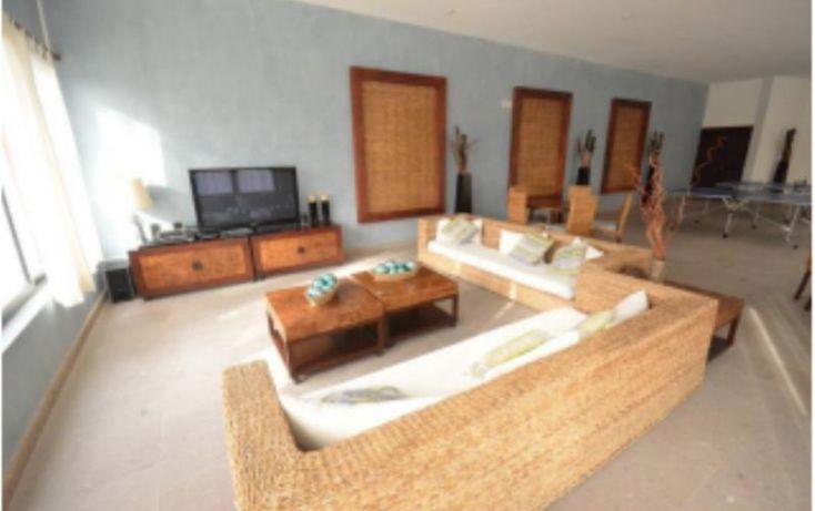 Foto de casa en venta en circuito el secreto 48, insurgentes, san miguel de allende, guanajuato, 1138673 no 14
