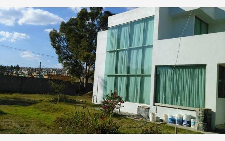 Foto de casa en venta en circuito erandeni 1, campestre, tarímbaro, michoacán de ocampo, 779463 No. 03