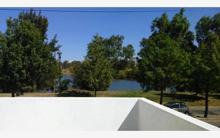 Foto de casa en venta en circuito erandeni 1, campestre, tarímbaro, michoacán de ocampo, 779463 No. 04