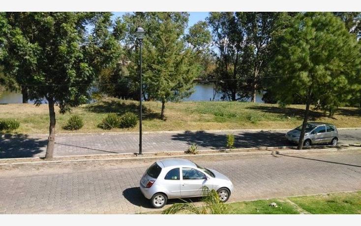 Foto de casa en venta en circuito erandeni 1, campestre, tarímbaro, michoacán de ocampo, 779463 No. 05