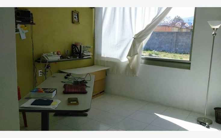 Foto de casa en venta en circuito erandeni 1, campestre, tarímbaro, michoacán de ocampo, 779463 No. 08