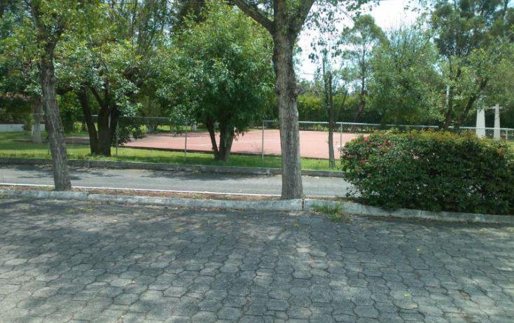 Foto de terreno habitacional en venta en circuito erandeni 93, club campestre, morelia, michoacán de ocampo, 1038057 no 04