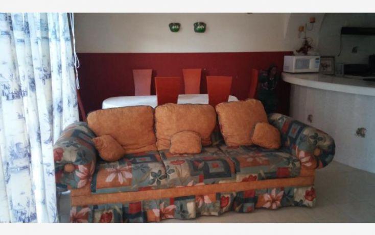 Foto de casa en renta en circuito erior 1, alborada cardenista, acapulco de juárez, guerrero, 1820546 no 03