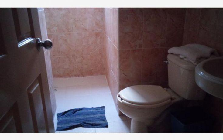 Foto de casa en renta en circuito erior 1, alborada cardenista, acapulco de juárez, guerrero, 1820546 no 08