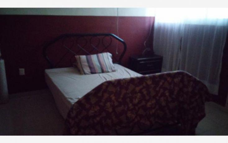 Foto de casa en renta en circuito erior 1, alborada cardenista, acapulco de juárez, guerrero, 1820546 no 09
