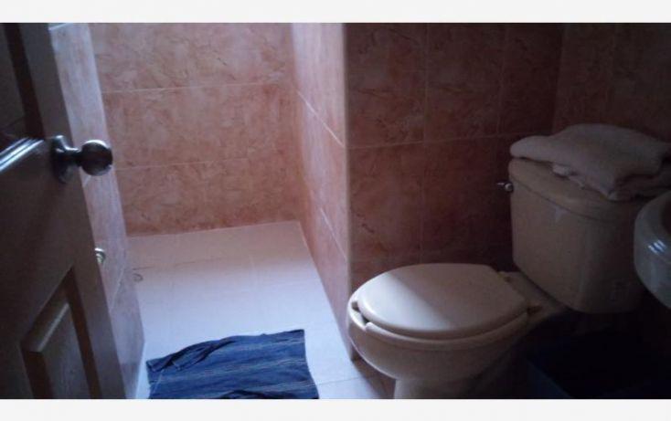 Foto de casa en renta en circuito erior 1, alborada cardenista, acapulco de juárez, guerrero, 1820546 no 13