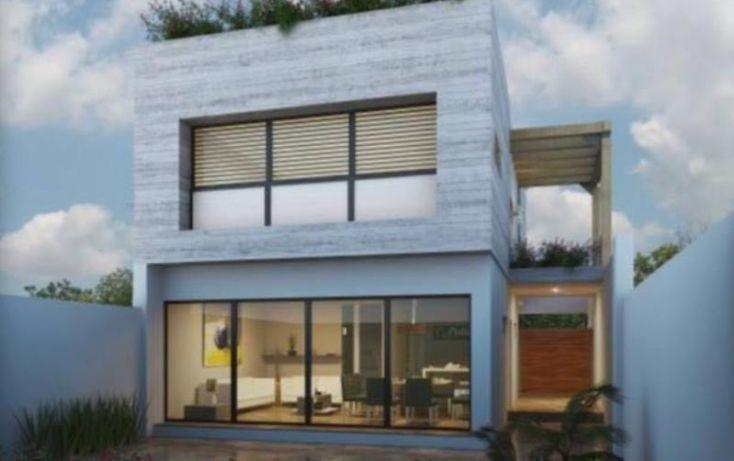 Foto de casa en venta en circuito escritores 16, vista hermosa, alvarado, veracruz, 1995648 no 03