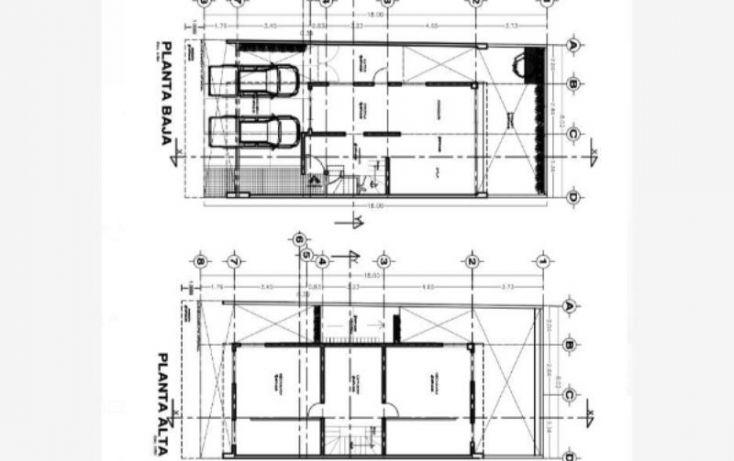 Foto de casa en venta en circuito escritores 16, vista hermosa, alvarado, veracruz, 1995648 no 04