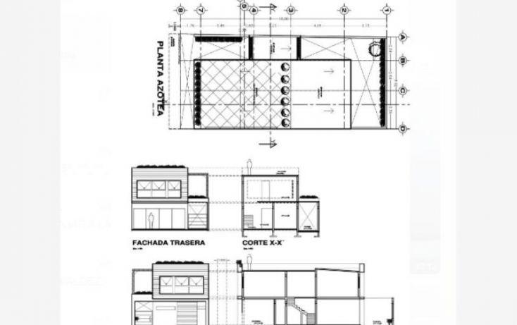 Foto de casa en venta en circuito escritores 16, vista hermosa, alvarado, veracruz, 1995648 no 05