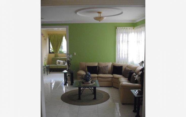 Foto de casa en venta en circuito exelaris, excelaris, celaya, guanajuato, 956165 no 02