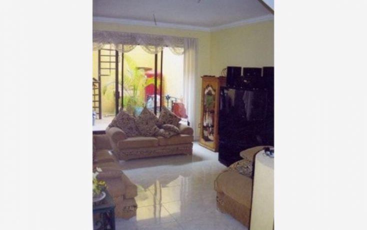 Foto de casa en venta en circuito exelaris, excelaris, celaya, guanajuato, 956165 no 03