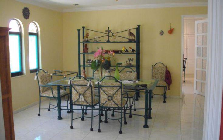 Foto de casa en venta en circuito exelaris, excelaris, celaya, guanajuato, 956165 no 04