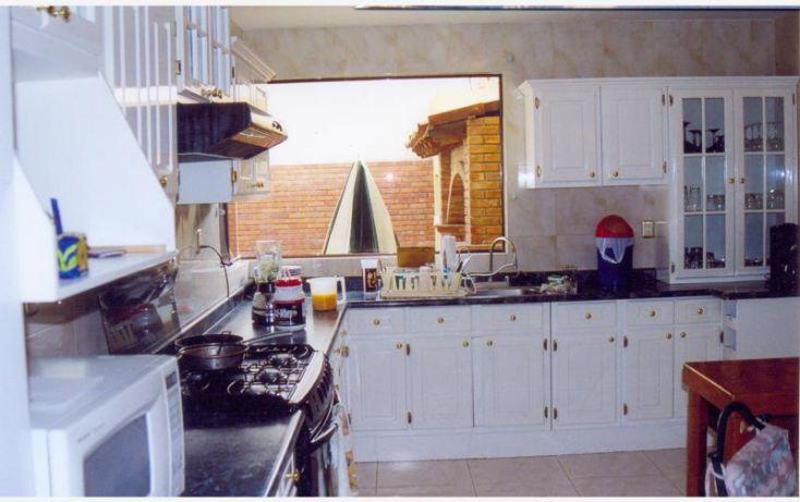 Foto de casa en venta en circuito exelaris, excelaris, celaya, guanajuato, 956165 no 05