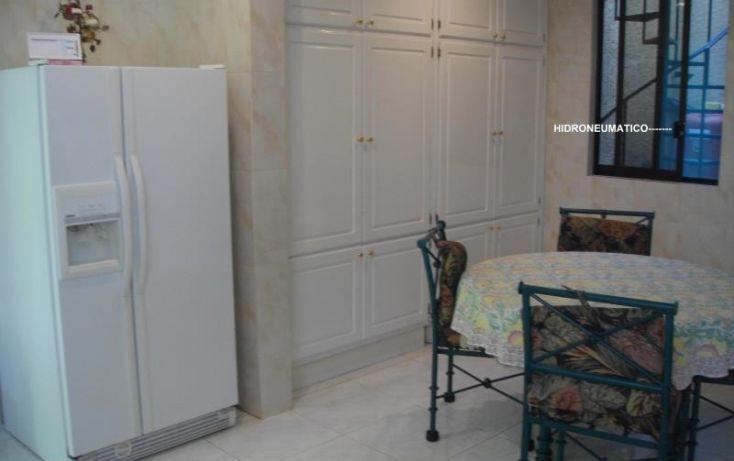 Foto de casa en venta en circuito exelaris, excelaris, celaya, guanajuato, 956165 no 06