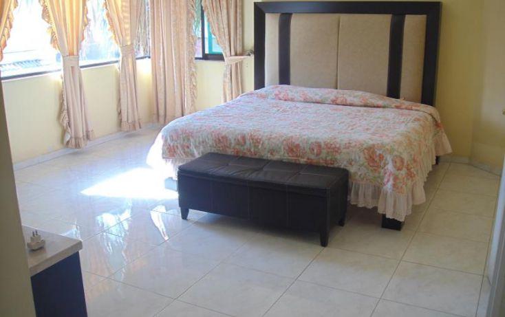 Foto de casa en venta en circuito exelaris, excelaris, celaya, guanajuato, 956165 no 07