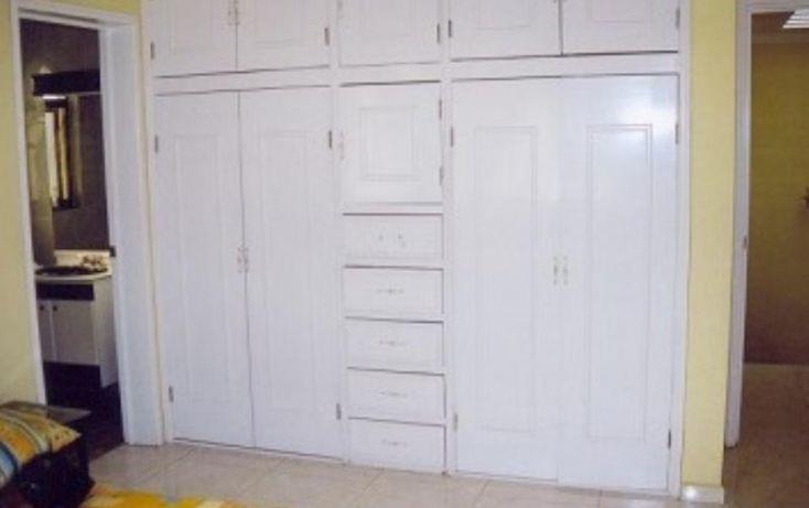 Foto de casa en venta en circuito exelaris, excelaris, celaya, guanajuato, 956165 no 08