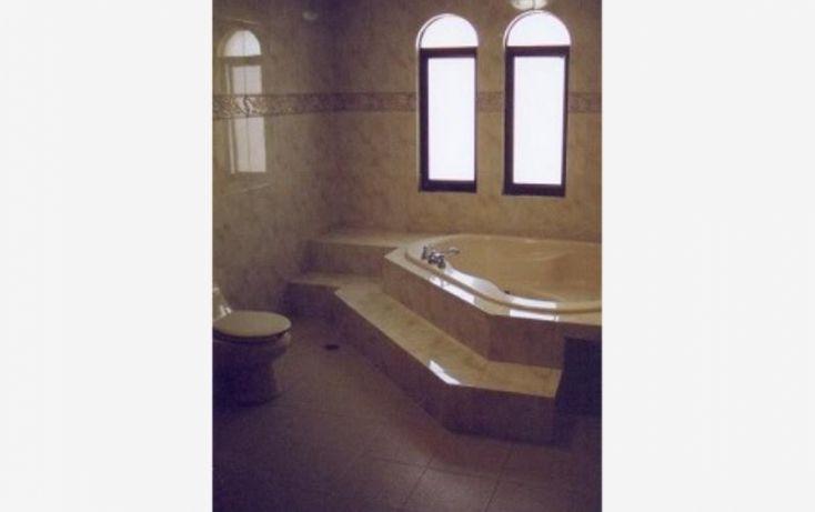 Foto de casa en venta en circuito exelaris, excelaris, celaya, guanajuato, 956165 no 09