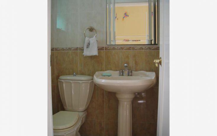 Foto de casa en venta en circuito exelaris, excelaris, celaya, guanajuato, 956165 no 10