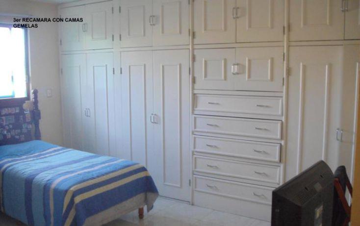 Foto de casa en venta en circuito exelaris, excelaris, celaya, guanajuato, 956165 no 11