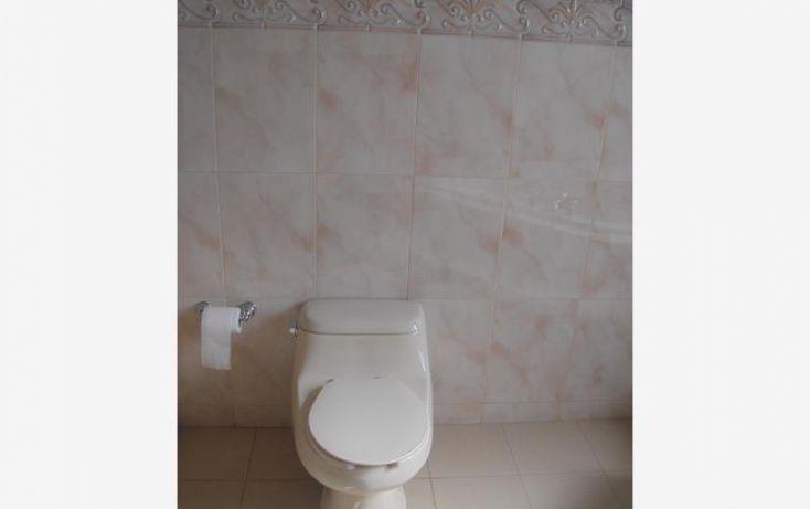 Foto de casa en venta en circuito exelaris, excelaris, celaya, guanajuato, 956165 no 12