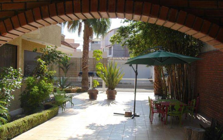 Foto de casa en venta en circuito exelaris, excelaris, celaya, guanajuato, 956165 no 13