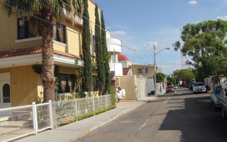 Foto de casa en venta en circuito exelaris, excelaris, celaya, guanajuato, 956165 no 14