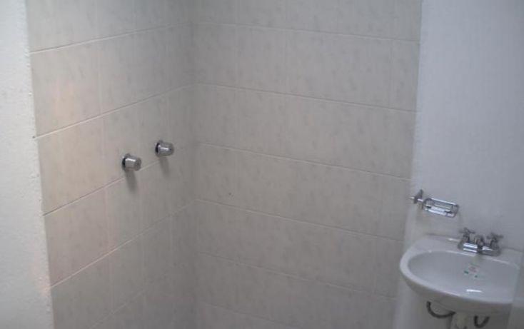 Foto de casa en venta en circuito exhacienda cienega grande 1d 1d, san miguel xaltocan, nextlalpan, estado de méxico, 408281 no 01