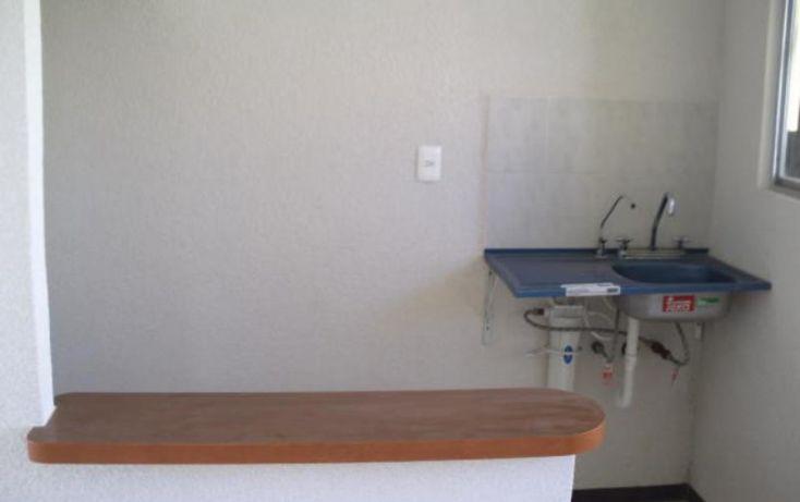 Foto de casa en venta en circuito exhacienda cienega grande 1d 1d, san miguel xaltocan, nextlalpan, estado de méxico, 408281 no 04